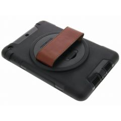 Coque Defender avec sangle iPad Mini / 2 / 3