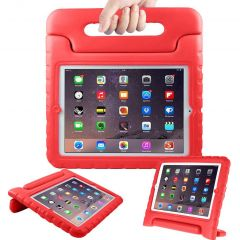 iMoshion Coque kidsproof avec poignée iPad 2 / 3 / 4 - Rouge