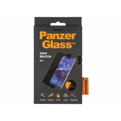 PanzerGlass Protection d'écran Premium Huawei Mate 20 Lite