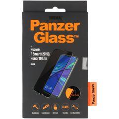 PanzerGlass Protection d'écran Premium Huawei P Smart (2019 / 2020)