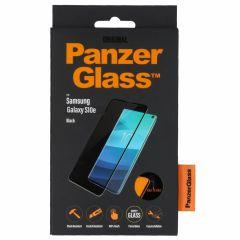 PanzerGlass Protection d'écran Premium Samsung Galaxy S10e