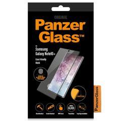 PanzerGlass Protection d'écran Case Friendly Samsung Galaxy Note 10 Plus