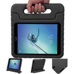 Coque kidsproof avec poignée Samsung Galaxy Tab S2 9.7