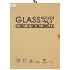 Protection d'écran en verre durci Air 13 inch (2018-2020)