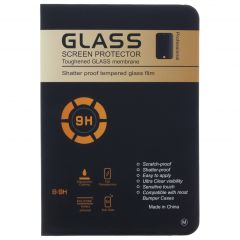Protection d'écran en verre trempé Samsung Galaxy Tab S7Plus
