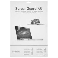 Protection d'écran MacBook Pro 15 inch (2016-2019)