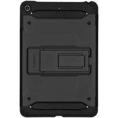 Spigen Coque Tough Armor Tech iPad mini (2019) / iPad Mini 4