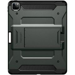 Spigen Coque Tough Armor Tech iPad Pro 11 (2020)