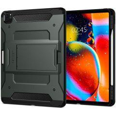Spigen Coque Tough Armor Tech iPad Pro 12.9 (2020)