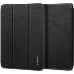 Spigen Étui à rabat Urban Fit iPad Pro 11 (2020) / Pro 11 (2018)