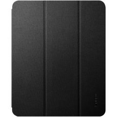 Spigen Étui à rabat Urban Fit iPad Pro 12.9 (2020) /Pro 12.9 (2018)