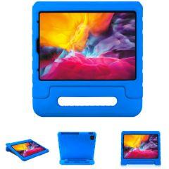 iMoshion Coque kidsproof avec poignée iPad Pro 11 (2020)