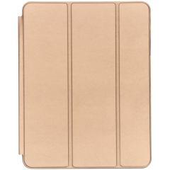 Étui de tablette portefeuille de luxe iPad Pro 12.9 (2018)