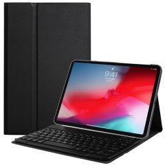 Étui de tablette Bluetooth Clavier iPad Pro 11 (2020)
