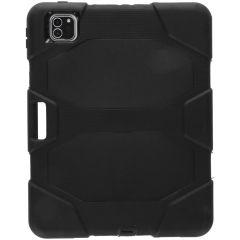Coque Protection Army extrême iPad Pro 11 (2020)