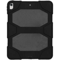 Coque Protection Army extrême iPad Pro 12.9 (2018)