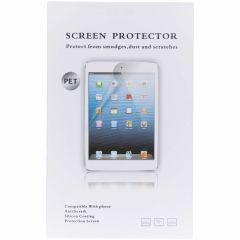 Protection d'écran Duo Pack iPad Pro 12.9 (2018-2021)