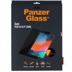 PanzerGlass Protection d'écran iPad Pro 12.9 (2018 / 2020 / 2021)