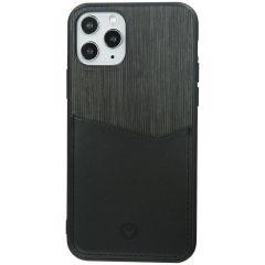Valenta Coque Card Slot iPhone 11 Pro