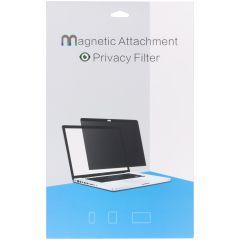 Protection d'écran Privacy Macbook Air 13 pouces 2008-2018