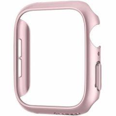 Spigen Coque Thin Fit™ Apple Watch 40 mm