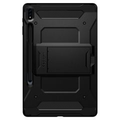 Spigen Coque Tough Armor Pro Samsung Galaxy Tab S7 Plus