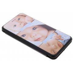 Conceptions portefeuille gel (une face) OnePlus 3 / 3T