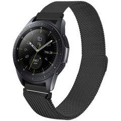 iMoshion Milanais bracelet Watch 46/3 45/Gear S3 Frontier/Classic