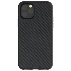 Mous Coque Aramax iPhone 11 Pro Max