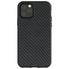 Mous Coque Aramax iPhone 11 Pro