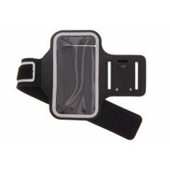 Bracelet de sport Taille universelle L noir