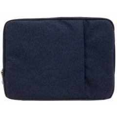 Sacoche textile universelle 13,3 pouces