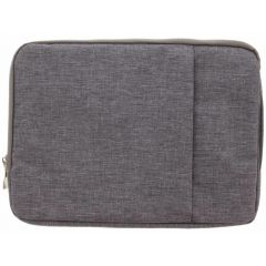 Sacoche textile universelle 13.3 pouces