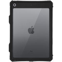 Redpepper Backcase étanche pour iPad 10.2 (2019/2020) - Noir