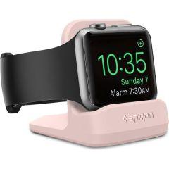 Spigen Apple Watch Night Stand