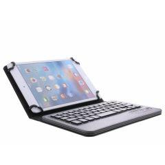 Étui clavier Bluetooth universel tablettes de 7 à 8 pouces