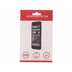 Protection d'écran Duo Pack Clear Samsung Galaxy J7 (2017)