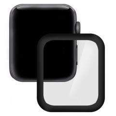 Protection d'écran Apple Watch 40 mm