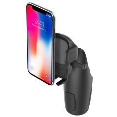 iOttie Support de montage à porte-gobelet Easy One Touch 5
