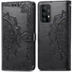 iMoshion Etui de téléphone portefeuille Galaxy A52(s) (5G/4G)