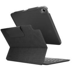 ZAGG Étui de tablette Pro Keys Keyboard iPad Air (2020) - Gris