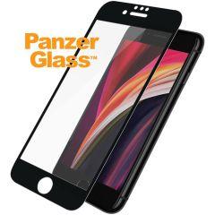 PanzerGlass Protection d'écran Case Friendly iPhone SE (2020)