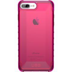 UAG Coque Plyo iPhone 8 Plus / 7 Plus / 6(s) Plus - Rose