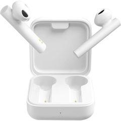 Xiaomi Mi True Wireless Earbuds 2 Basic - Blanc