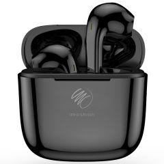 iMoshion TWS-i1 In-Ear Bluetooth Earphones - Noir