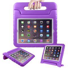 iMoshion Coque kidsproof avec poignée iPad 2 / 3 / 4 - Violet