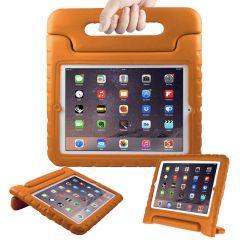 iMoshion Coque kidsproof avec poignée iPad 2 / 3 / 4 - Orange