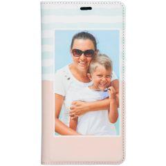 Concevez votre propre housse portefeuille Samsung Galaxy A42