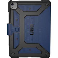 UAG Étui de tablette Metropolis iPad Air (2020) Pro 11 2020/2018