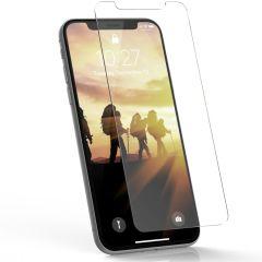 UAG Rugged Tempered Screenprotector iPhone 12 Mini